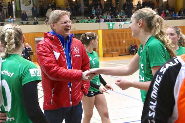 Orthopaede-Kassel-ocp-sport-dr-rauch-Handball-SG