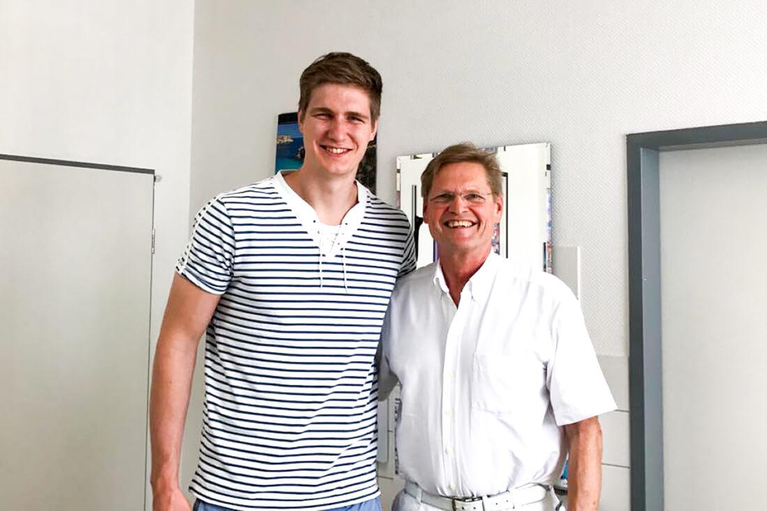 Orthopaedie-Chirurgie-Kassel-Dr-Rauch-Finn-Lemke