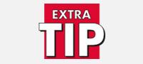 ectra-tipp--Zeitung-Logo