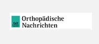 orth-nachrichten-Zeitung-Logo