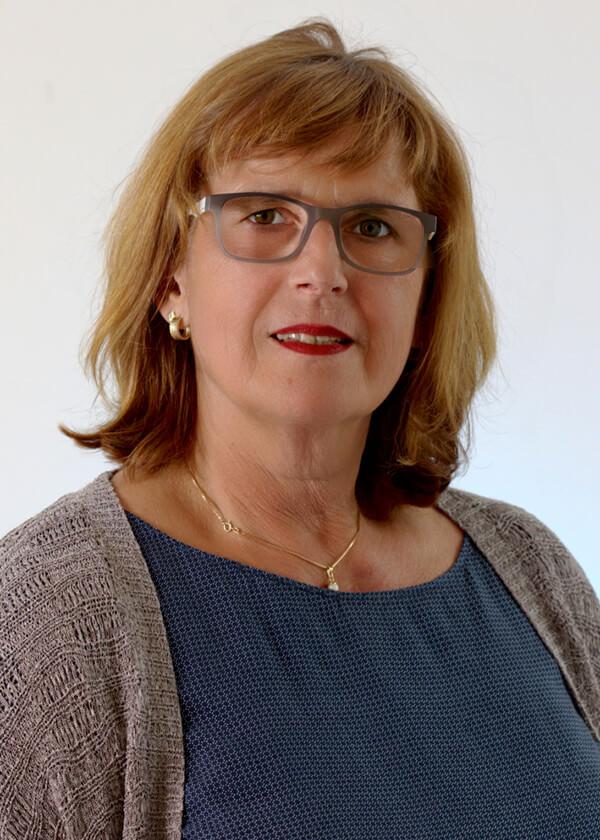 Christa Schmuch