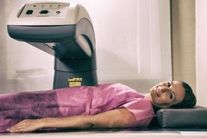 ocp-kassel-osteoporosebehandlung