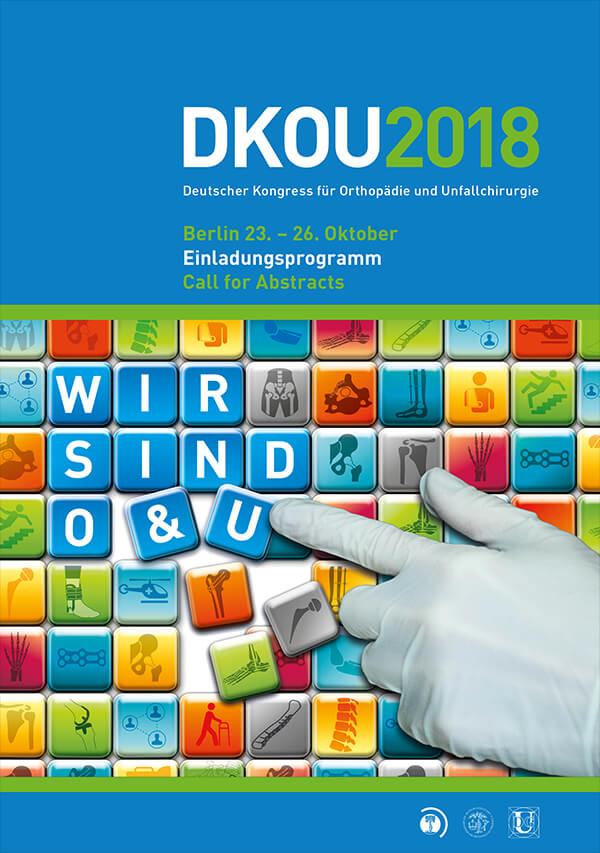 DKOU18_Einladungsprogramm_Call_for_Abstracts