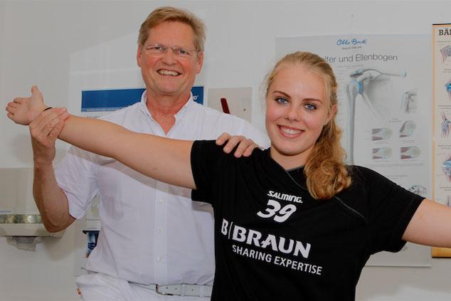 Orthopaede-Kassel-OCP-Handball-SG