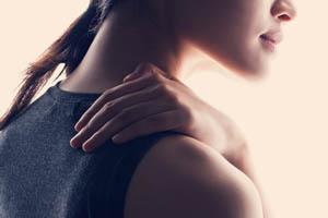 ocp-kassel-schulteroperationen-schulterengpass-syndrom