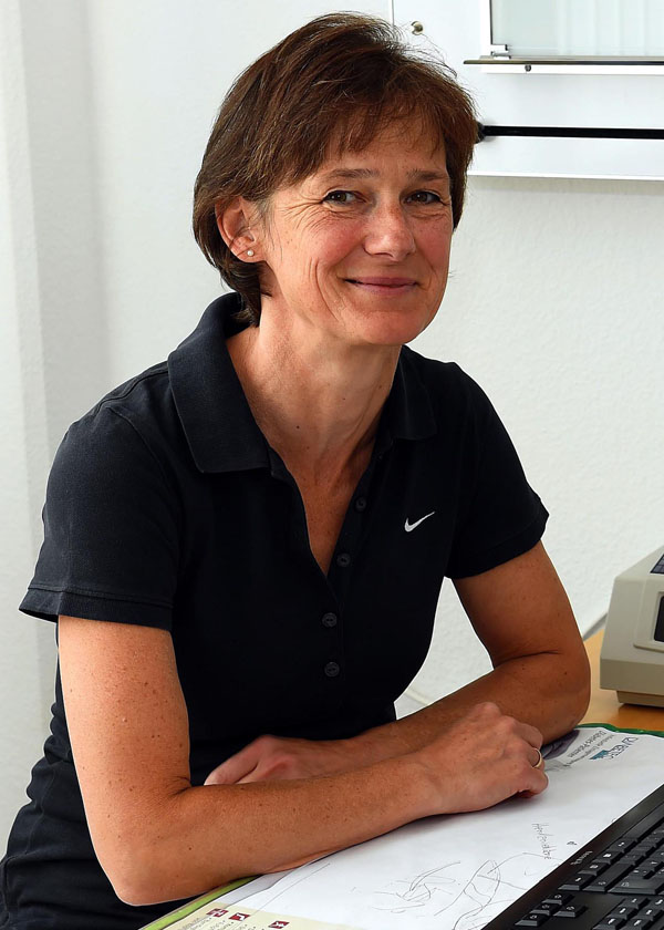 orthopäde kassel - ocp -ärzteteam - dr-med-anja-pohlner