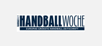 ocp-kassel-presse-handballwoche-logo