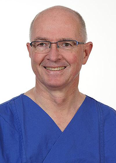 Dr. Fritz