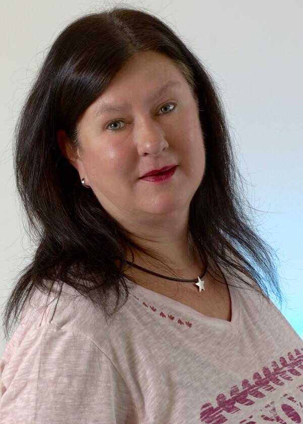 Daniela Gleissner