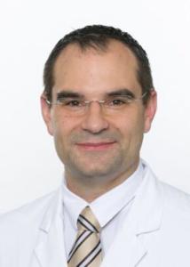 Orthopaedie-Chirurgie-Kassel-Dr-Rauch-91e104a8df99